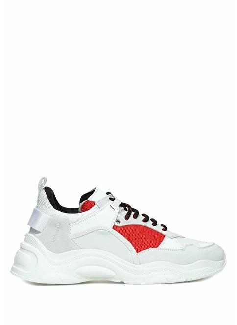 IRO Sneakers Kırmızı